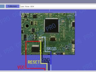 jaguar-land-rover-kvm-key-program-with-cg-pro-04