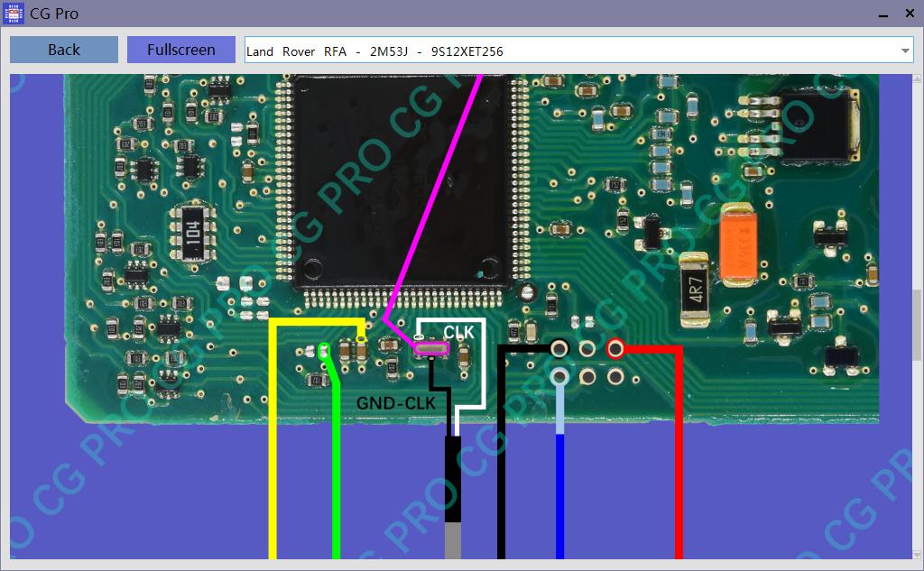 jaguar-land-rover-kvm-key-program-with-cg-pro-06