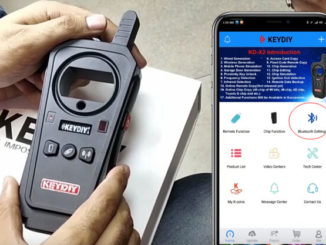 keydiy-kd-x2-remote-maker