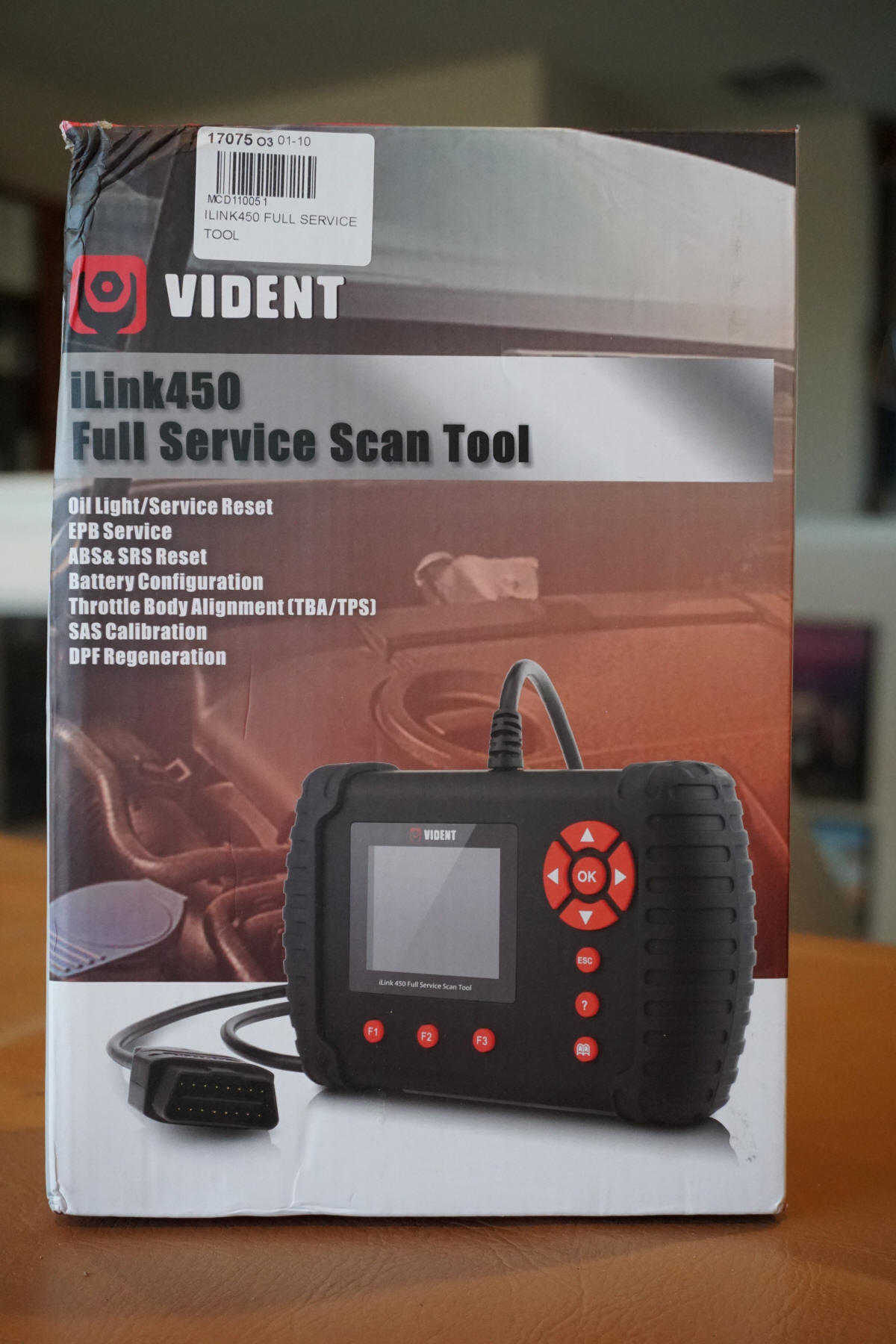 vident-ilink450-full-service-tool-review-01