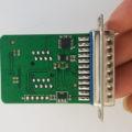 vvdi-prog-35160-adapter-2