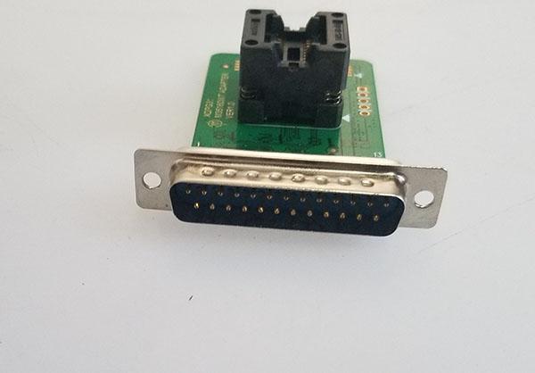 vvdi-prog-35160-adapter-4
