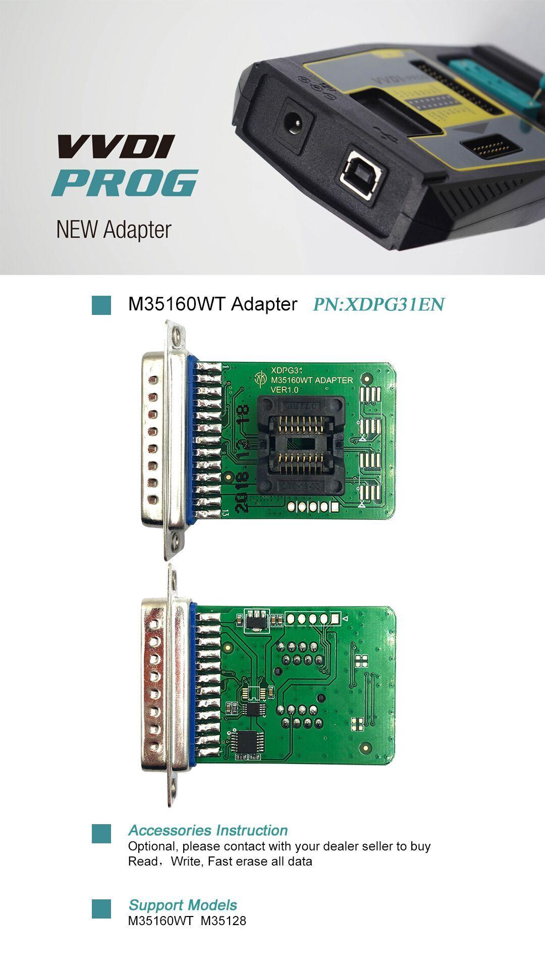 vvdi-prog-35160-adapter-5