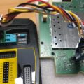 vvdi-prog-bmw-35160WT-read-write-6