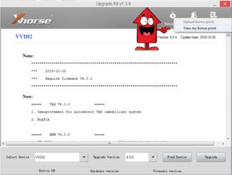 vvdi2-toyota-h-chip-function-authorization-03