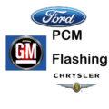 GM Ford Chrysler-PCM Flashing