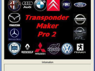 How to Use TMPro2 to Copy VAG ID44 PCF7935 (1)