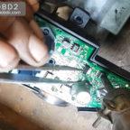Program Keys for Indian TATA 24C04 with UPA & TM100 Programmer (6)
