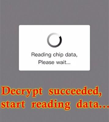 acdp-cas4-read-write-15