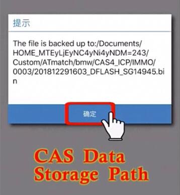 acdp-cas4-read-write-18