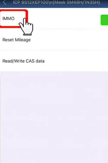acdp-cas4-read-write-9