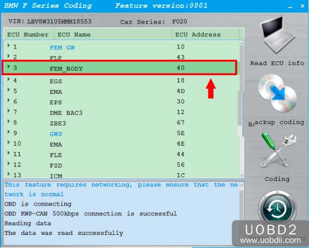 cgdi-bmw-f-series-fem-coding-3