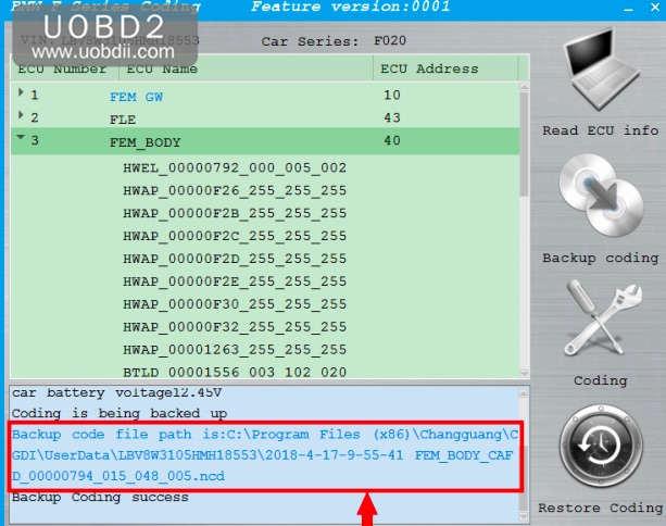 cgdi-bmw-f-series-fem-coding-6