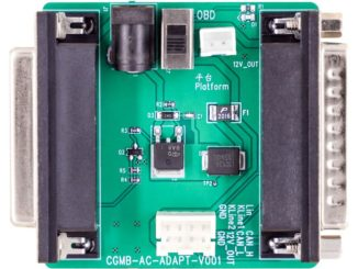 cgdi-mb-ac-adapter-for-data-acquisition-06