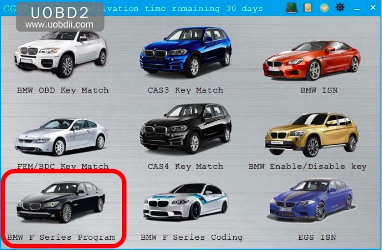 cgdi-prog-bmw-f-series-fem-program-1