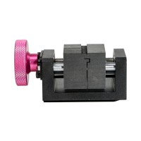 dimple-house-key-cutting-clamps-sn-cp-jj-08