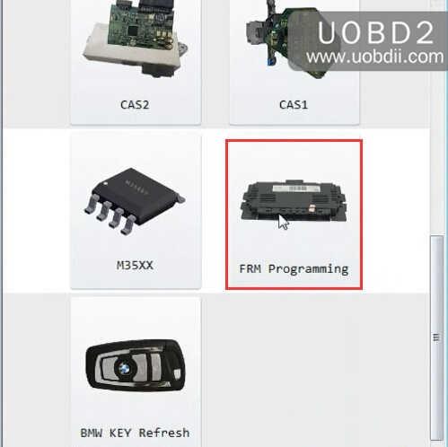 frm-repair-best-easiest-way-4