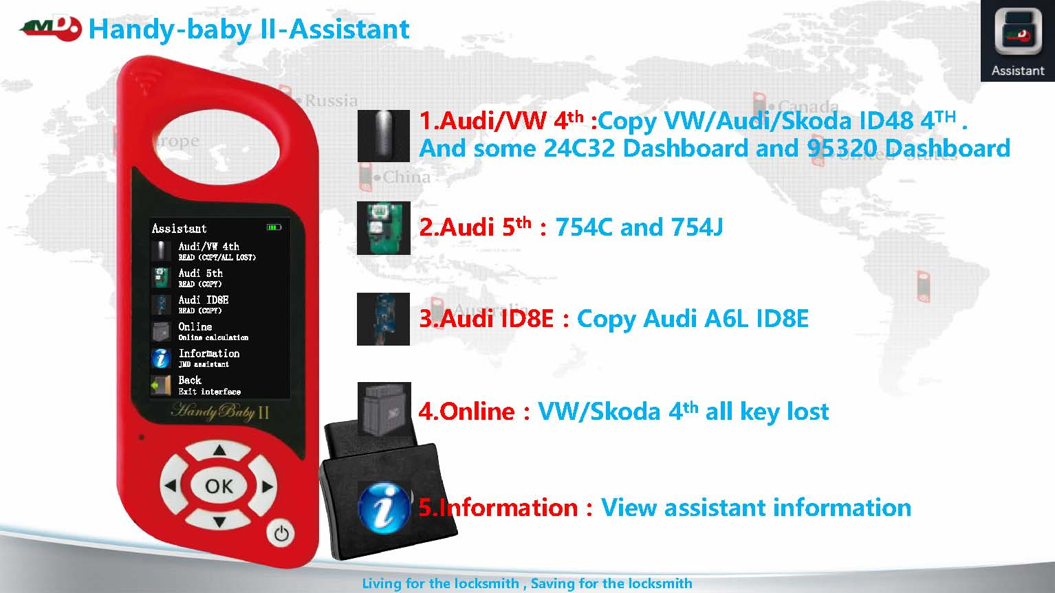 jmd-handy-baby-2-and -jmd-assistant-guide-001