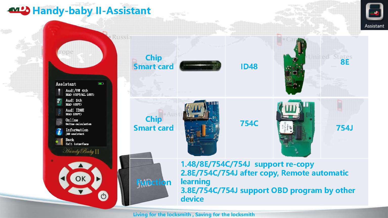 jmd-handy-baby-2-and -jmd-assistant-guide-01