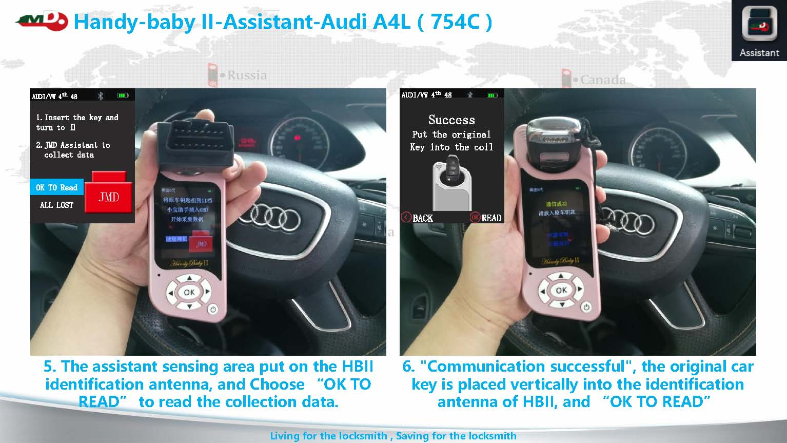 jmd-handy-baby-2-and -jmd-assistant-guide-04