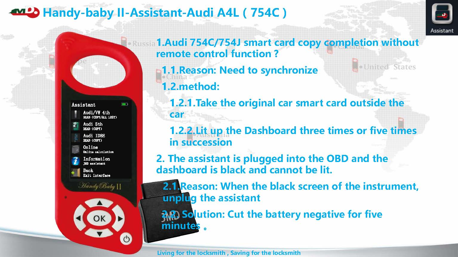 jmd-handy-baby-2-and -jmd-assistant-guide-06