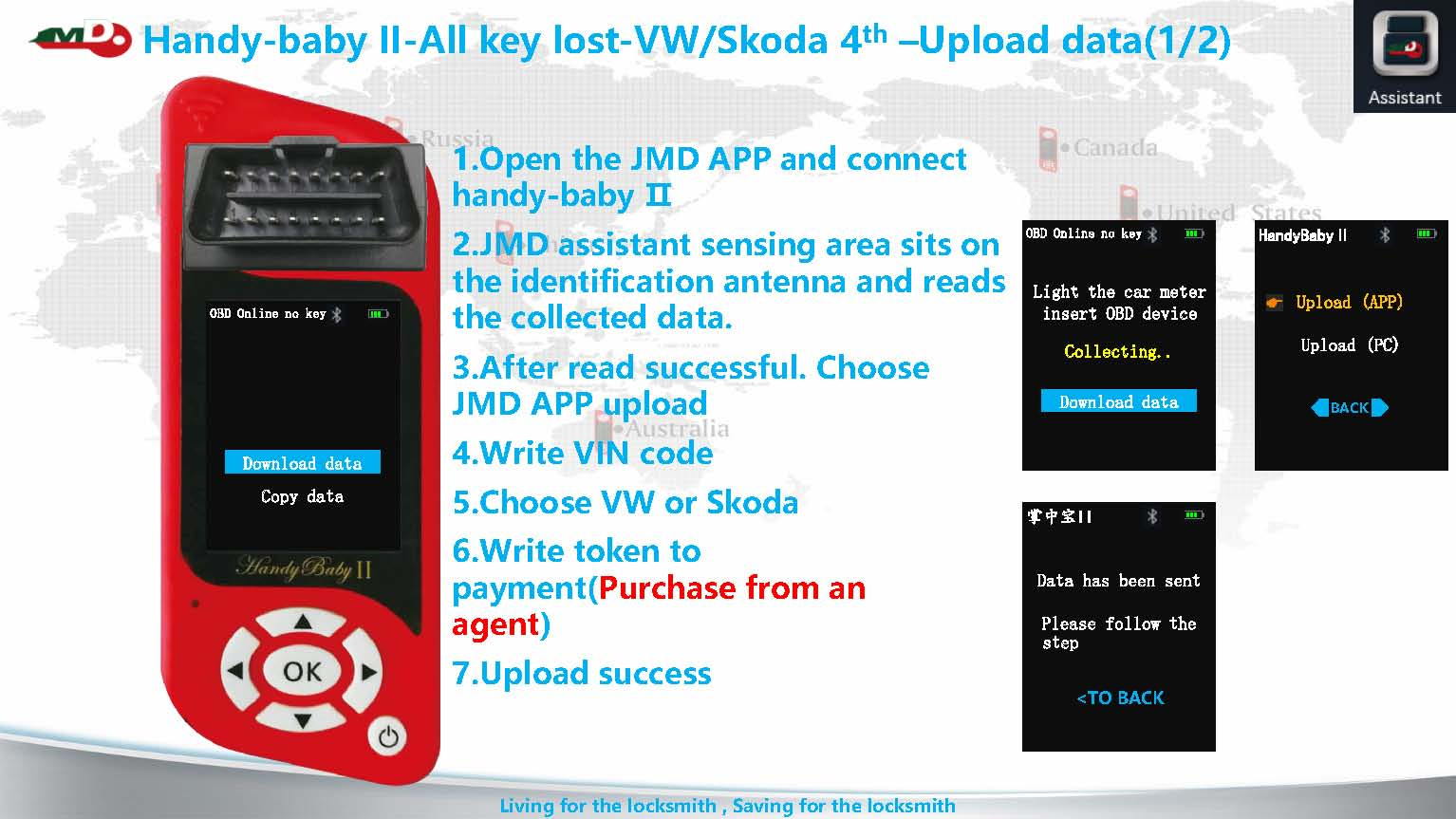 jmd-handy-baby-2-and -jmd-assistant-guide-08