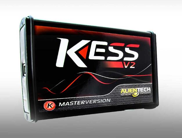 kessv2-master-original