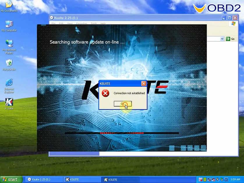 ktm100-2-25-install-03