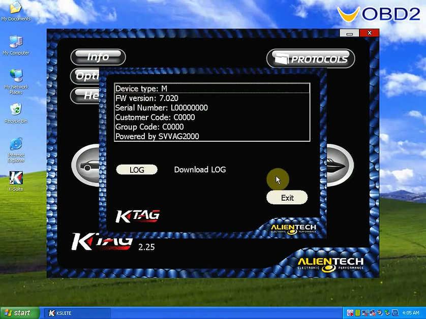 ktm100-2-25-install-10