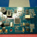r270-pcb-rework-for-M35080vp-1