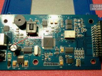 r270-pcb-rework-for-M35080vp-1
