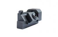 sec-se9-ldv-fo19-clamp-09