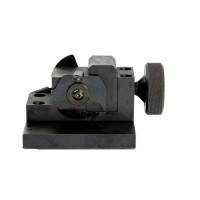 single-sidedstandard-key-clamps-01