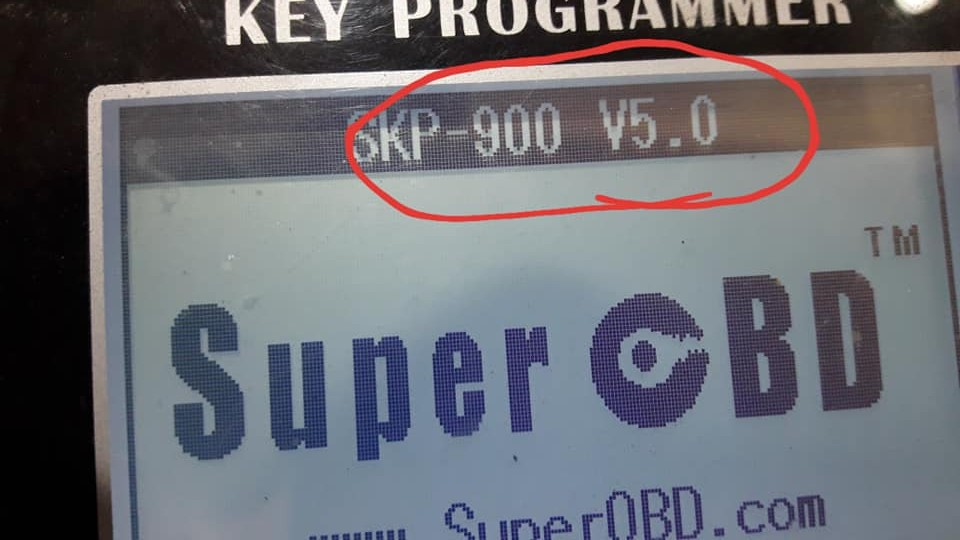 skp900-unlimited-tokens-1