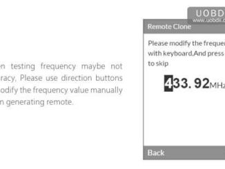 vvdi-key-tool-remote-cloning-2