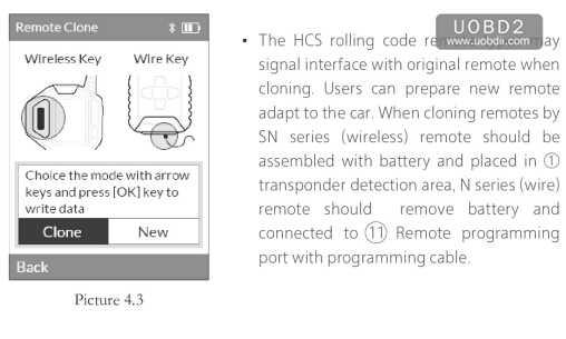 vvdi-key-tool-remote-cloning-3