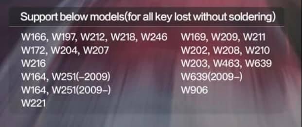 vvdi-mb-car-list-all-keys-lost