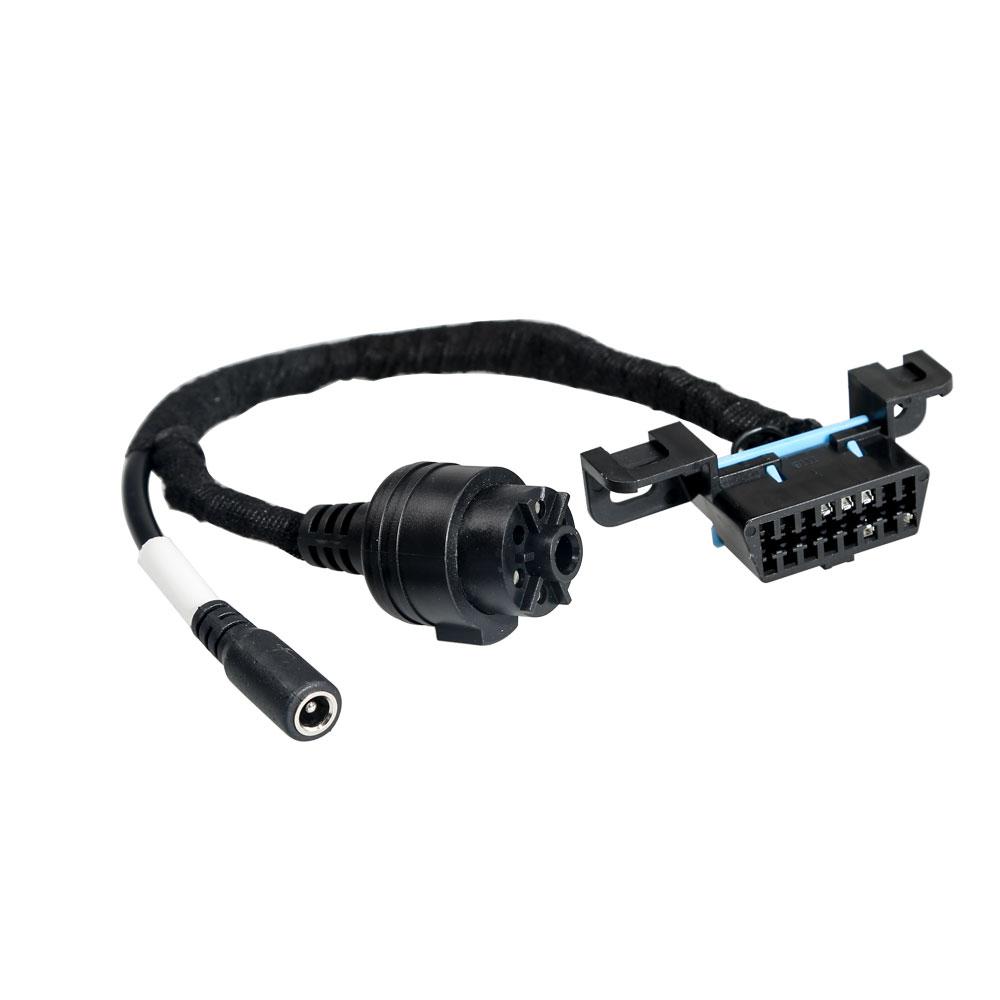 vvdi-mercedes-eis-esl-cable-7