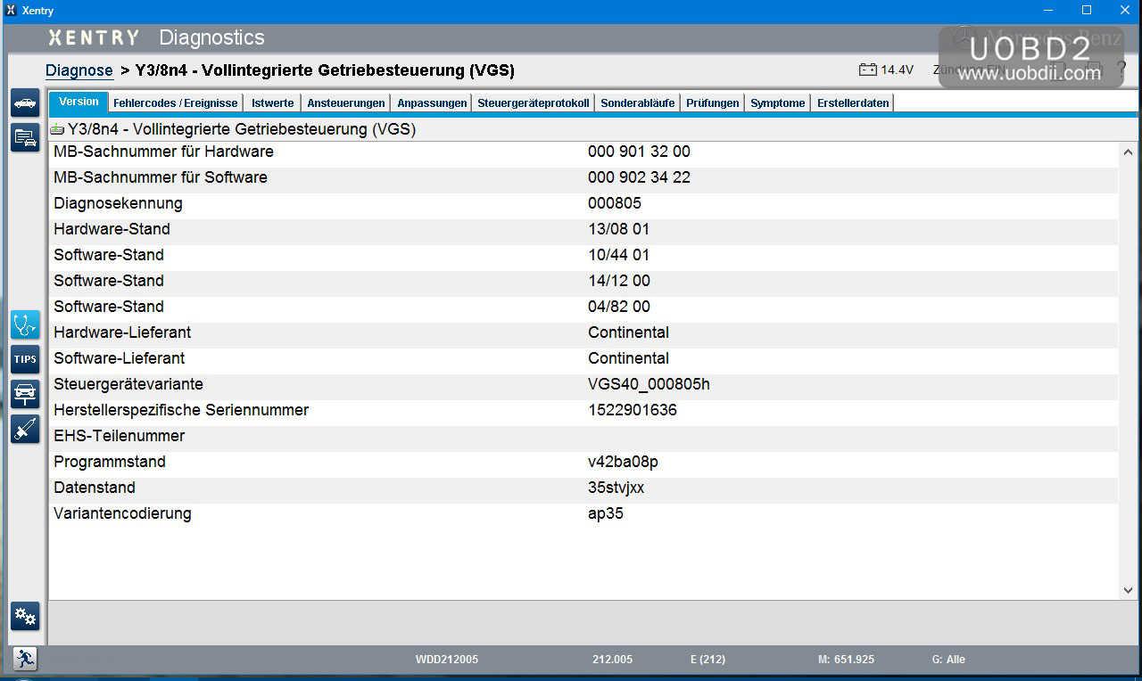 xentry-das-vgs-programing-2-212.005