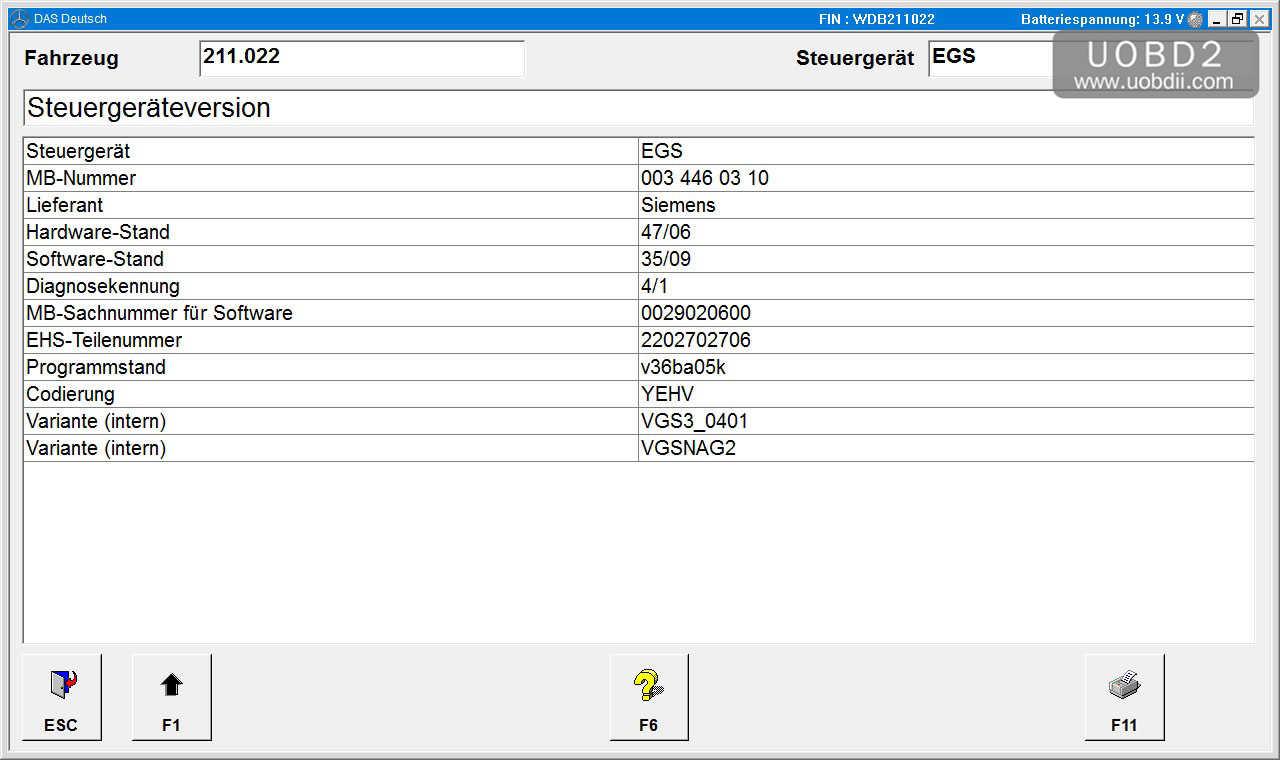 xentry-das-vgs-programing-211.022