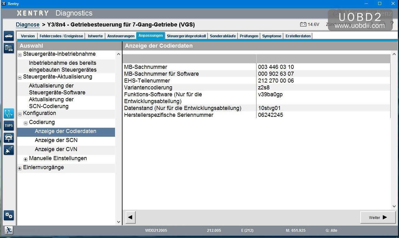 xentry-das-vgs-programing-212.005-2