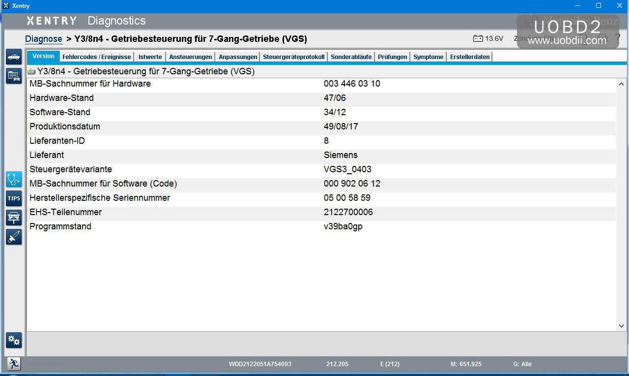 xentry-das-vgs-programing-212.051-0