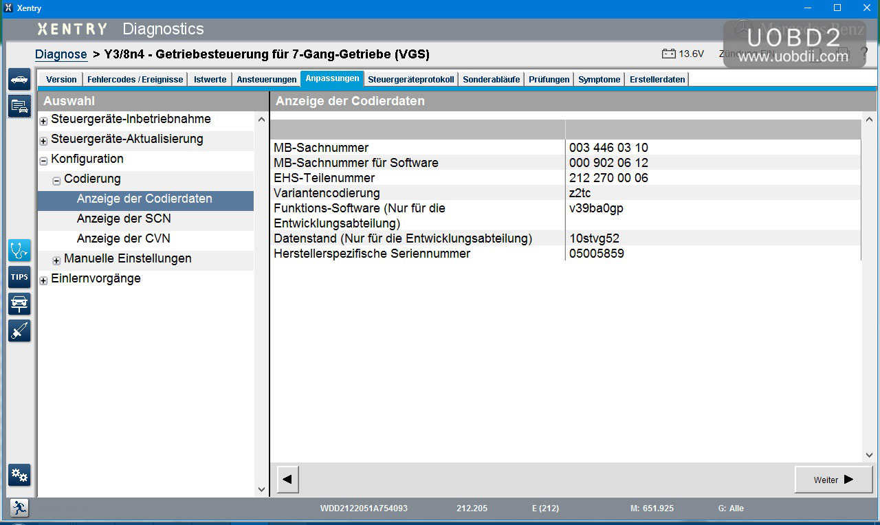 xentry-das-vgs-programing-212.051-1