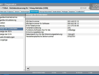 xentry-das-vgs-programing-212.205