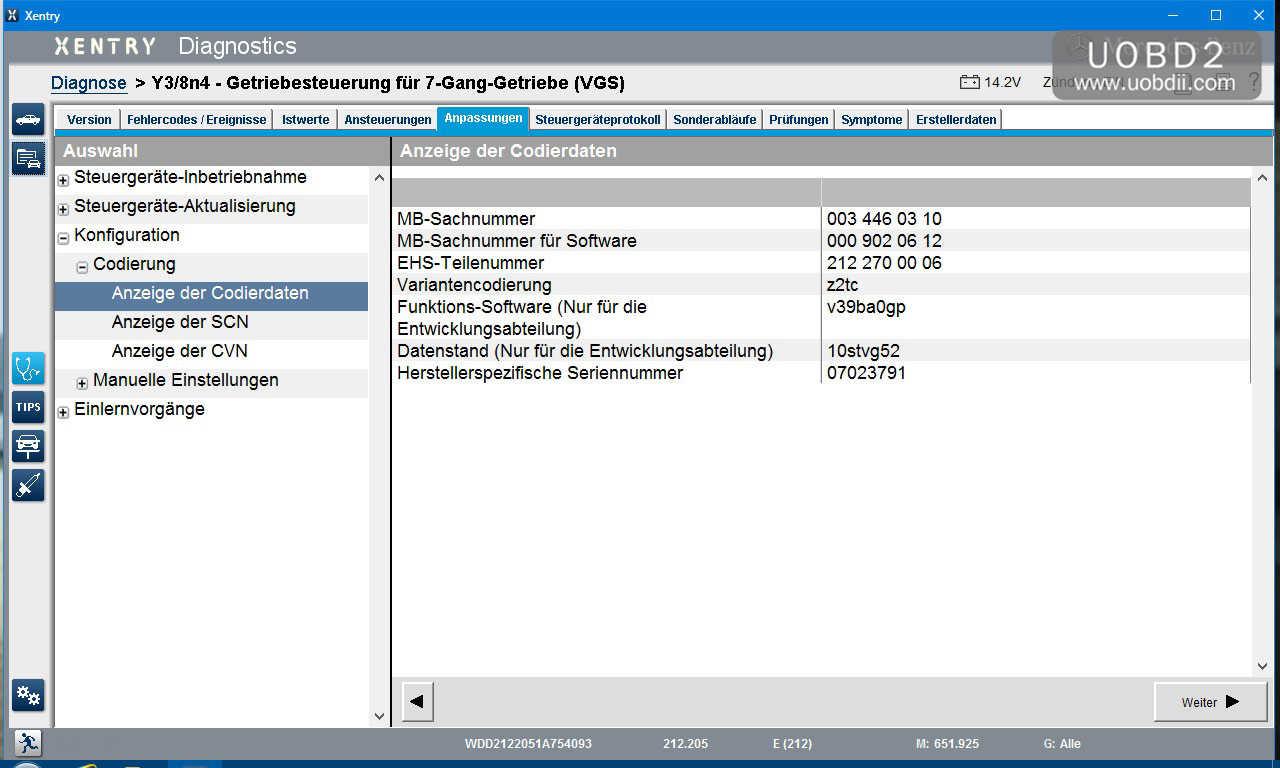 xentry-das-vgs-programing-212.205