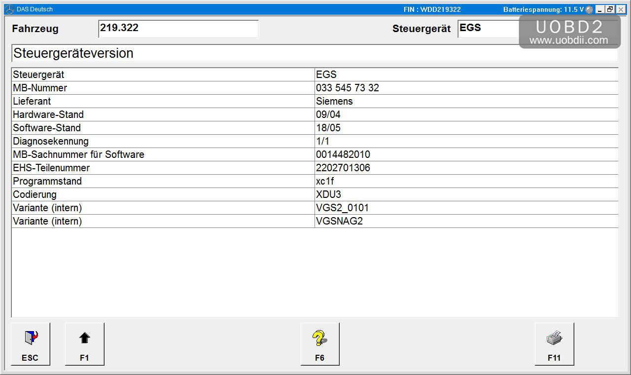 xentry-das-vgs-programing-219.322