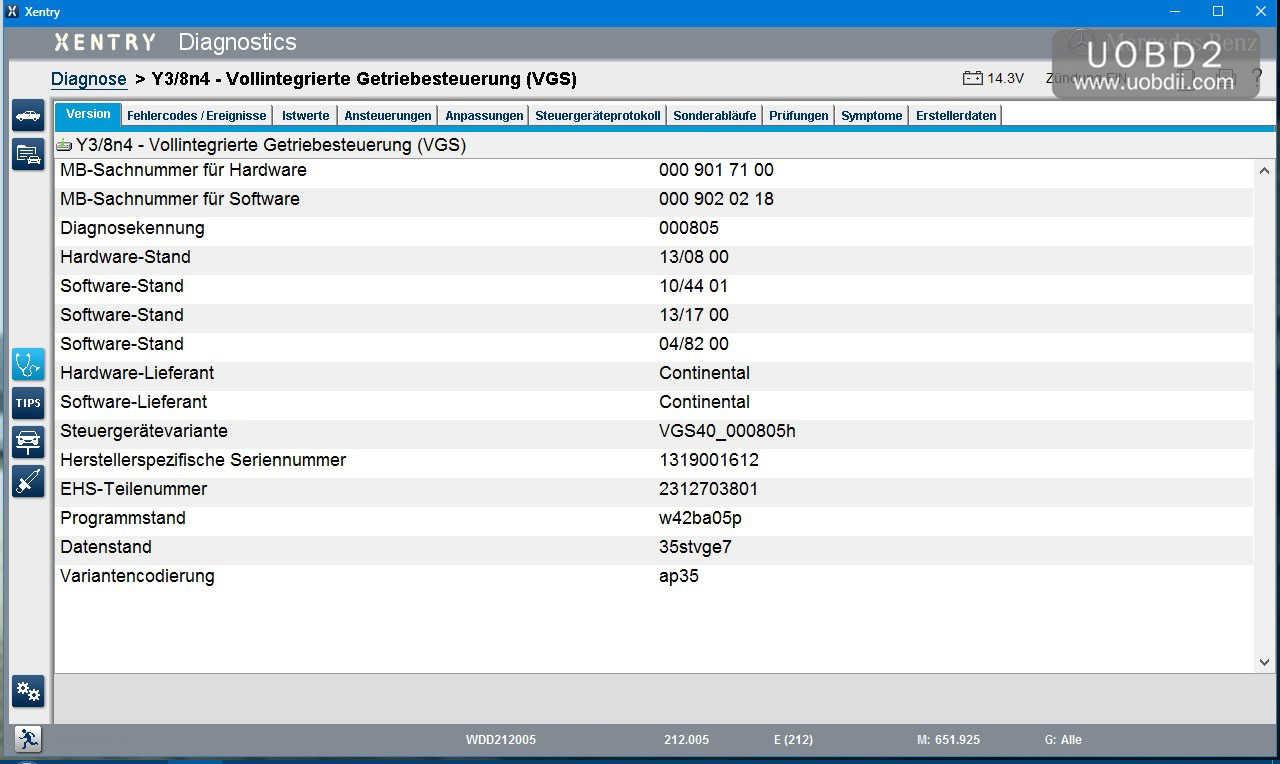 xentry-das-vgs-programing-3-212.005