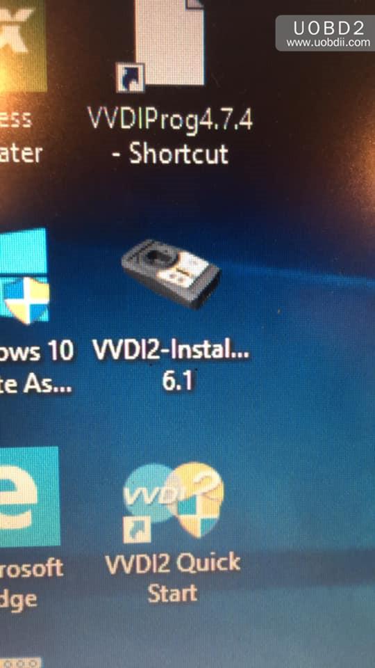 xhorse-vvdi2-6.1.0-update-3