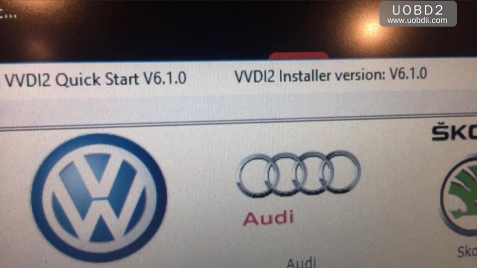 xhorse-vvdi2-6.1.0-update-4