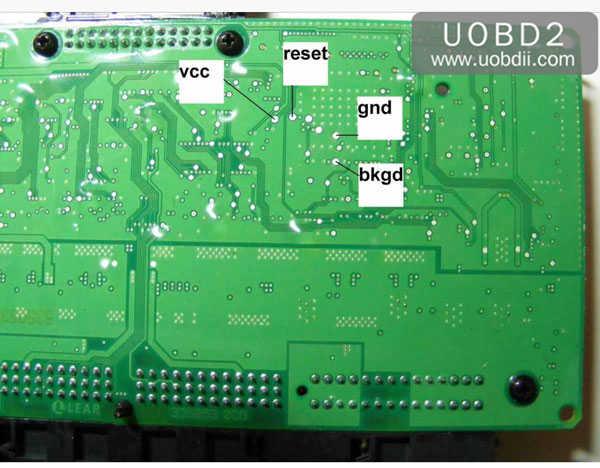 xprog-repair-bricked-FRM3
